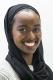 Hafsa Farah
